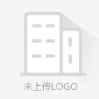 浙江微米信息科技有限公司
