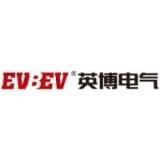 浙江英博电气股份有限公司