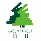 云和县绿林幼教装备股份有限公司