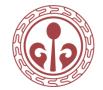 青田县茉莉餐馆装修用品商行
