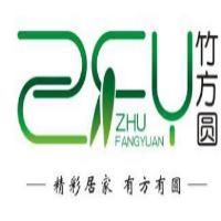 龙泉市唯嘉竹木制品有限公司