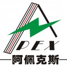 浙江阿佩克斯能源科技有限公司