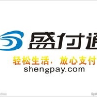浙江盛付电子科技有限公司