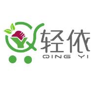丽水市轻依买菜网络科技有限公司