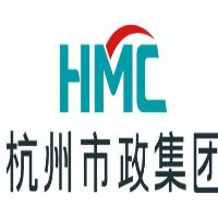 杭州市市政工程集团有限公司.
