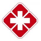 疾病预防控制中心