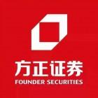 方正证券股份有限公司丽水丽青路证券营业部