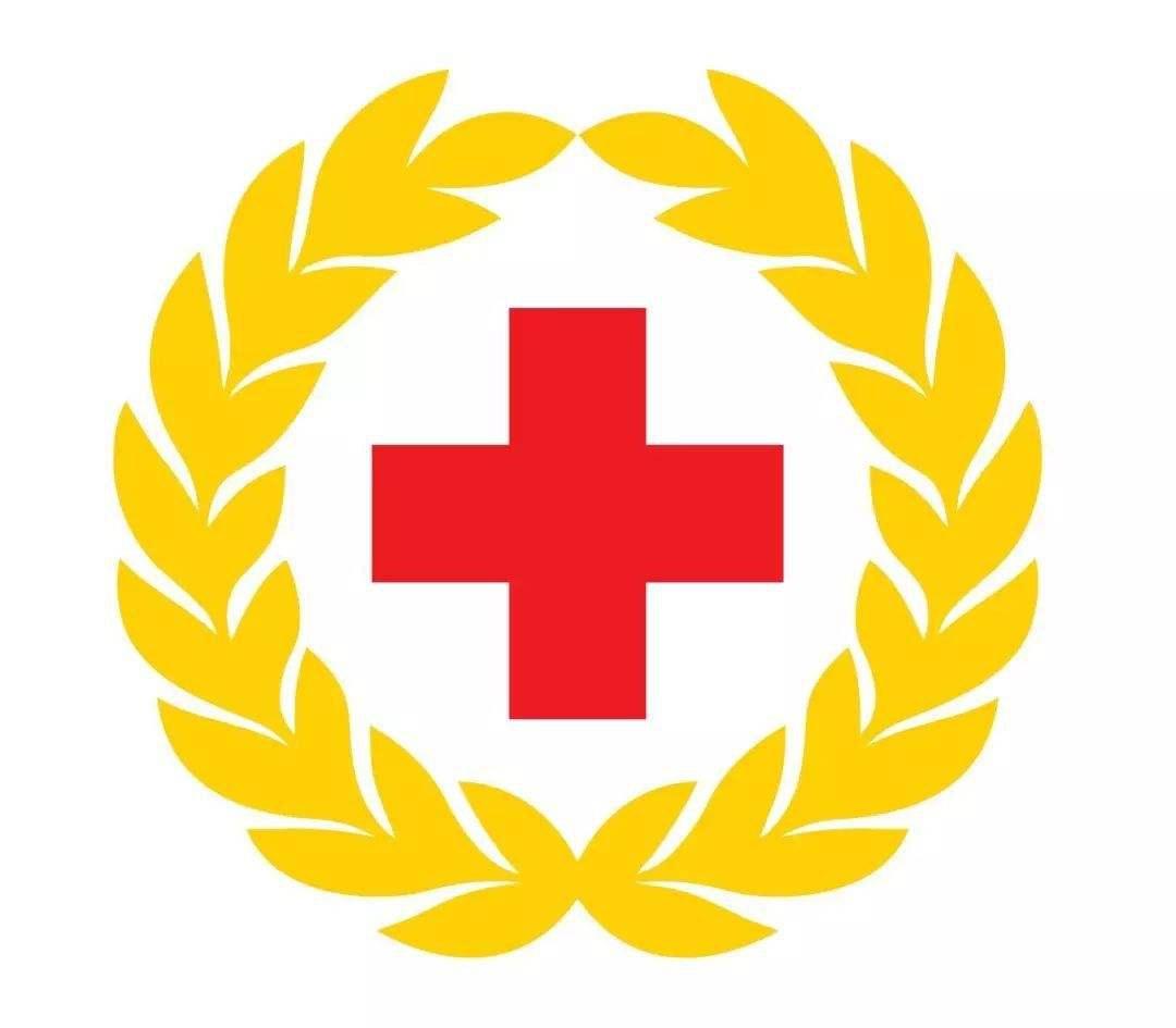 丽水市红十字会抗击新型冠状病毒感染肺炎接收社会捐赠公告