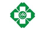 缙云县卫生健康局关于2020届定向培养毕业生实行摘牌制选择工作岗位的公告