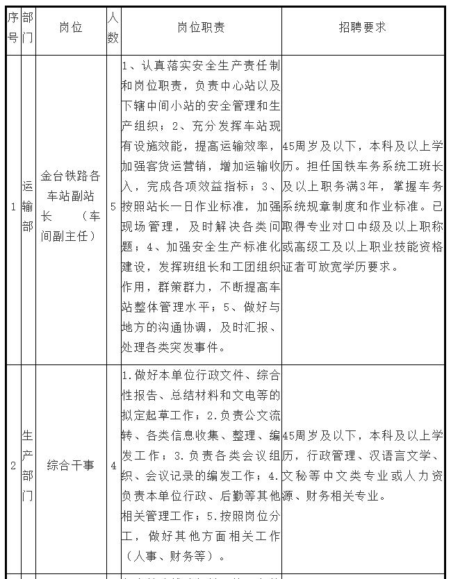 2020年浙江