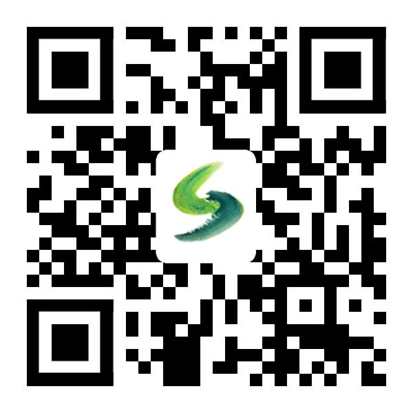 sc7a9c72ab99c434789575cda71a53e62.jpg